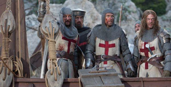 i-templari-in-knightfall_exlibris20