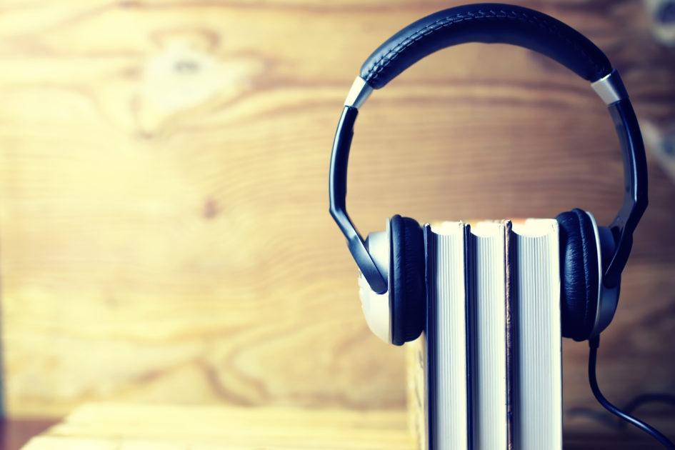 audiorecensioni ibiscotti