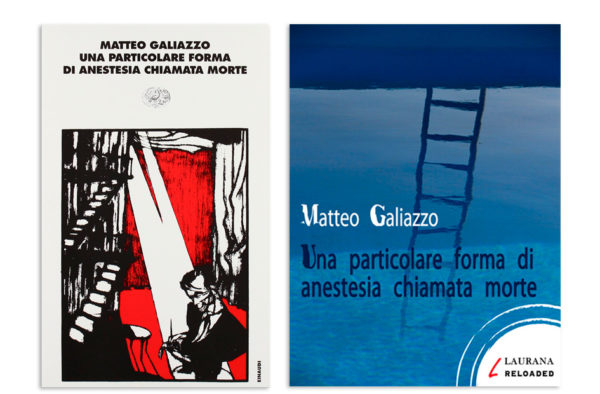 Matteo Galiazzo