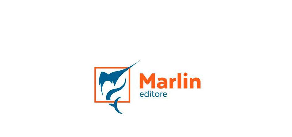 Marlin Editore