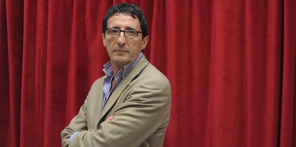 Antonio Franchini