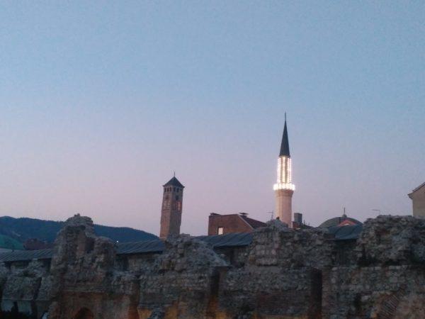 Sarajevo_exlibris20
