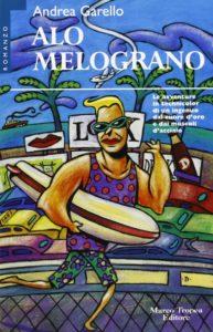 Alo Melograno