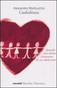 Cardiofitness di Alessandra Montrucchio