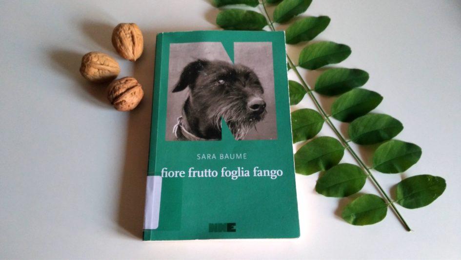 fiorefruttofogliafango_exlibris20
