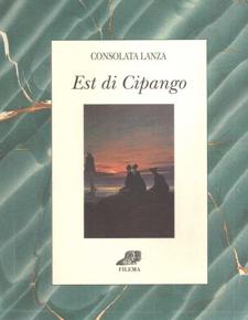 Est di Cipango di Consolata Lanza