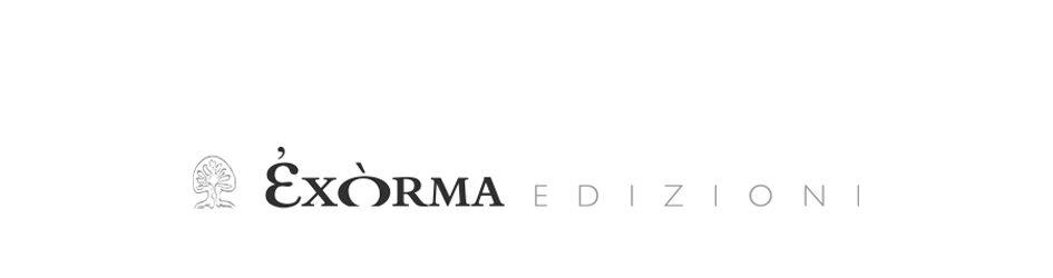 Exòrma Edizioni