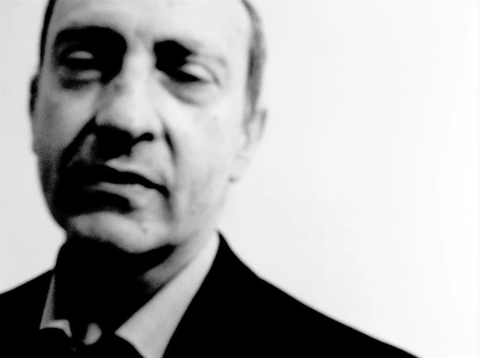 Mario Giorgi