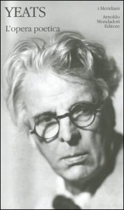 L'opera poetica di William Butler Yeats