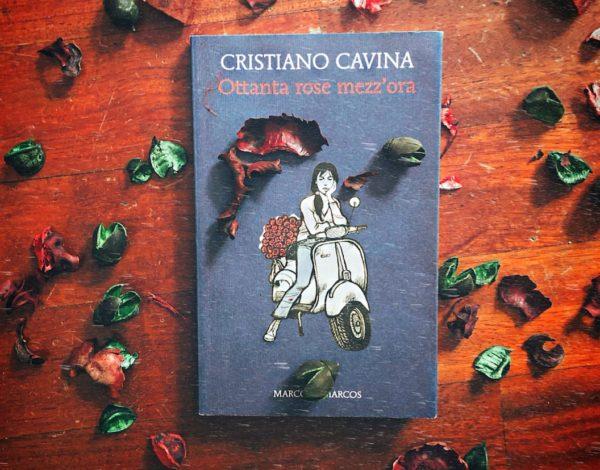 Cristiano Cavina_exlibris20