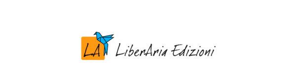 LiberAria edizioni