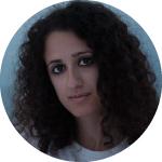 Ilaria Amoruso