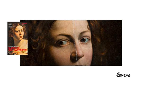 Il canto del castrato di Giovanna Mozzillo