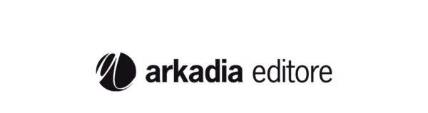 Arkadia Editore