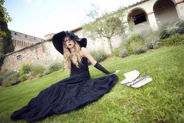 Viola Di Grado