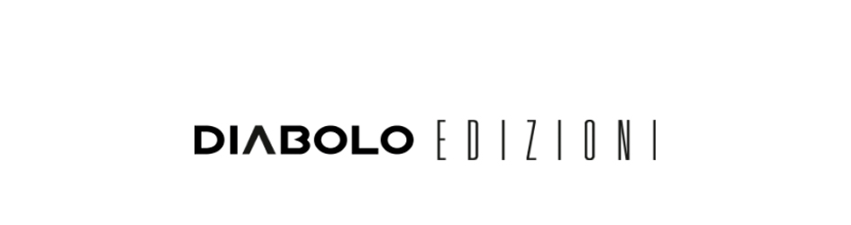 Diabolo Edizioni