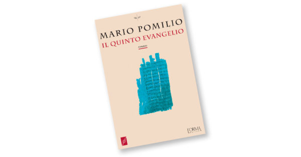 Il quinto evangelio di Mario Pomilio