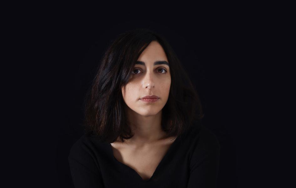 Claudia Durastanti