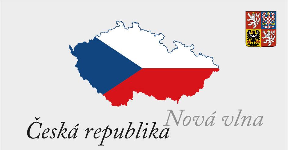Letteratura ceca