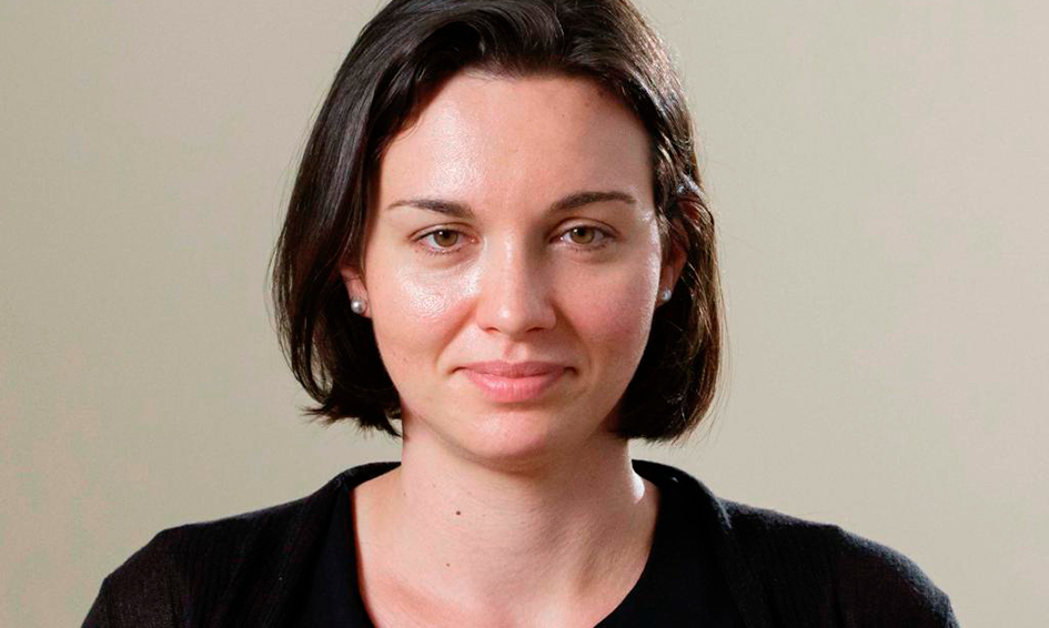 Maura Gancitano