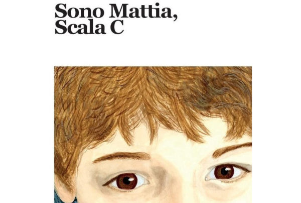 Sono Mattia, Scala C di Roberto Piazzi