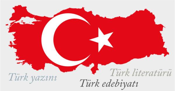 Letteratura turca