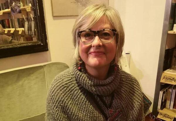 Anna Bertini