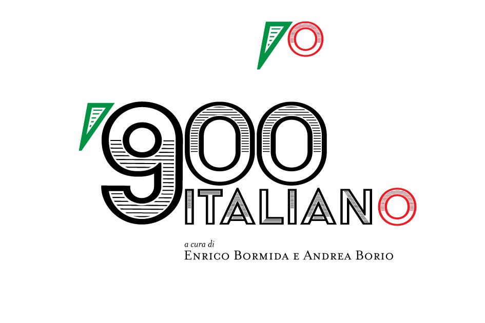 900 italiano