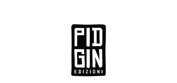Pidgin edizioni