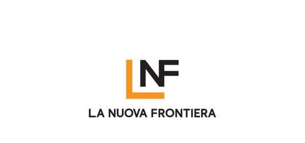 La Nuova Frontiera